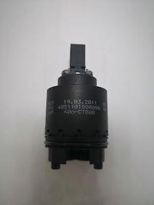 40o-ctb00 For Triduon Mixer Tap Inner Control Faucet Valve Blue (40mm High Foot) Business & Industrie Befestigungsteile & Eisenwaren