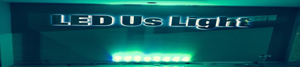 leduslight