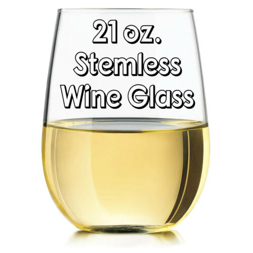 30 Years Men /& Women Bday Gift Personalized 30th Birthday Glass for Him /& Her