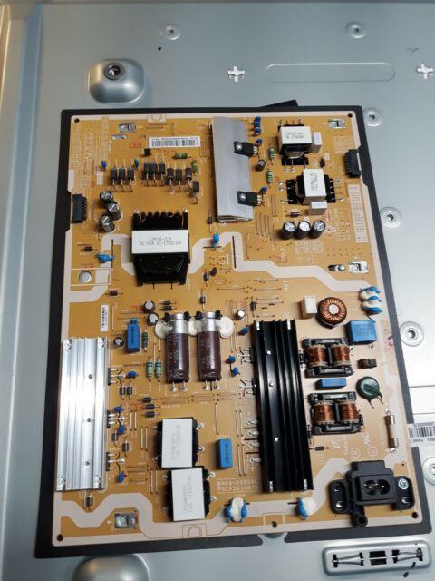 Samsung BN44-00808E Power Supply Board / LED Board