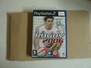 RUGBY-CHALLENGE-2006-PS2