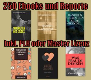240-Ebooks-und-Reporte-inkl-PLR-Lizenz-bzw-Master-Lizenz-Wiederverkaeufer