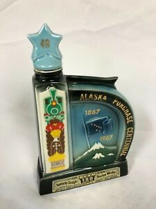 Jim-Beam-Alaska-Purchase-Centennial-Decanter