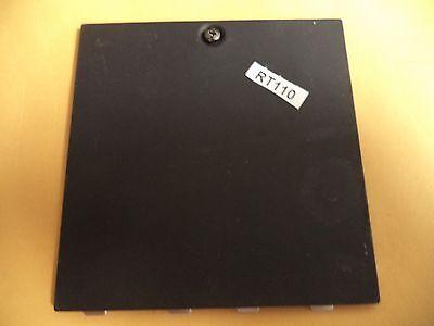 For IBM T30 T30p Memory RAM Cover door panel Screw 26R7892 46L4774 62P4291