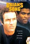 Brian's Song 0043396048638 With James Caan DVD Region 1