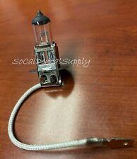 Operatory Light Bulb For Belmont Clesta Dental Exam Light 24v 60w 501 074