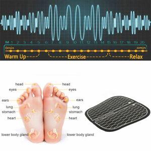 Massager-Foot-Circulation-EMS-EPS-Intelligent-TENS-Booster-Foot-Leg-Blood-Care
