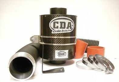 FILTRO ARIA SPORTIVO BMC CDA ACCDASP-10 MINI COUPE/' 1.6 COOPER S