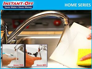 INSTANT-OFF-500-CFLOW-Automatic-Faucet-Control-for-Kitchens-Stops-Wasted-Water