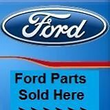 VINTAGE FORD PARTS R US
