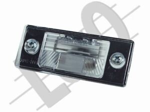 ABAKUS-053-10-925-Kennzeichenleuchte-beidseitig-fuer-VW