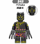 Lego-Marvels-Minifigures-Super-Heroes-Black-Panther-Avengers-MiniFigure-Blocks thumbnail 45