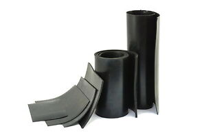 BLACK-RUBBER-SHEET-1-5mm-THICK
