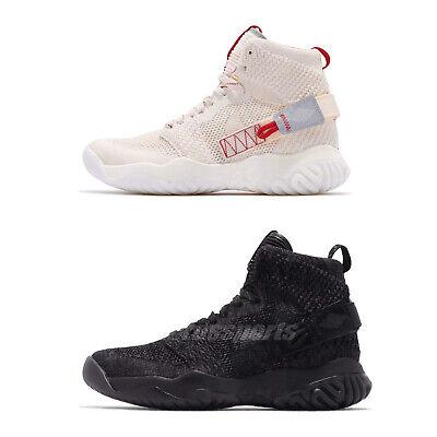Nike Jordan Apex-React Flyknit FK Men