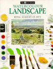 Watercolour Landscape by Ray Smith (Hardback, 1993)