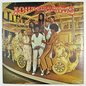 JOHN-EDWARDS-John-Edwards-LP-SOUTHERN-SOUL-STILL-SEALED