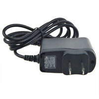 Generic 1a Ac Charger Power Adapter Cord Cable For Coby Kyros Tablet Mid7036