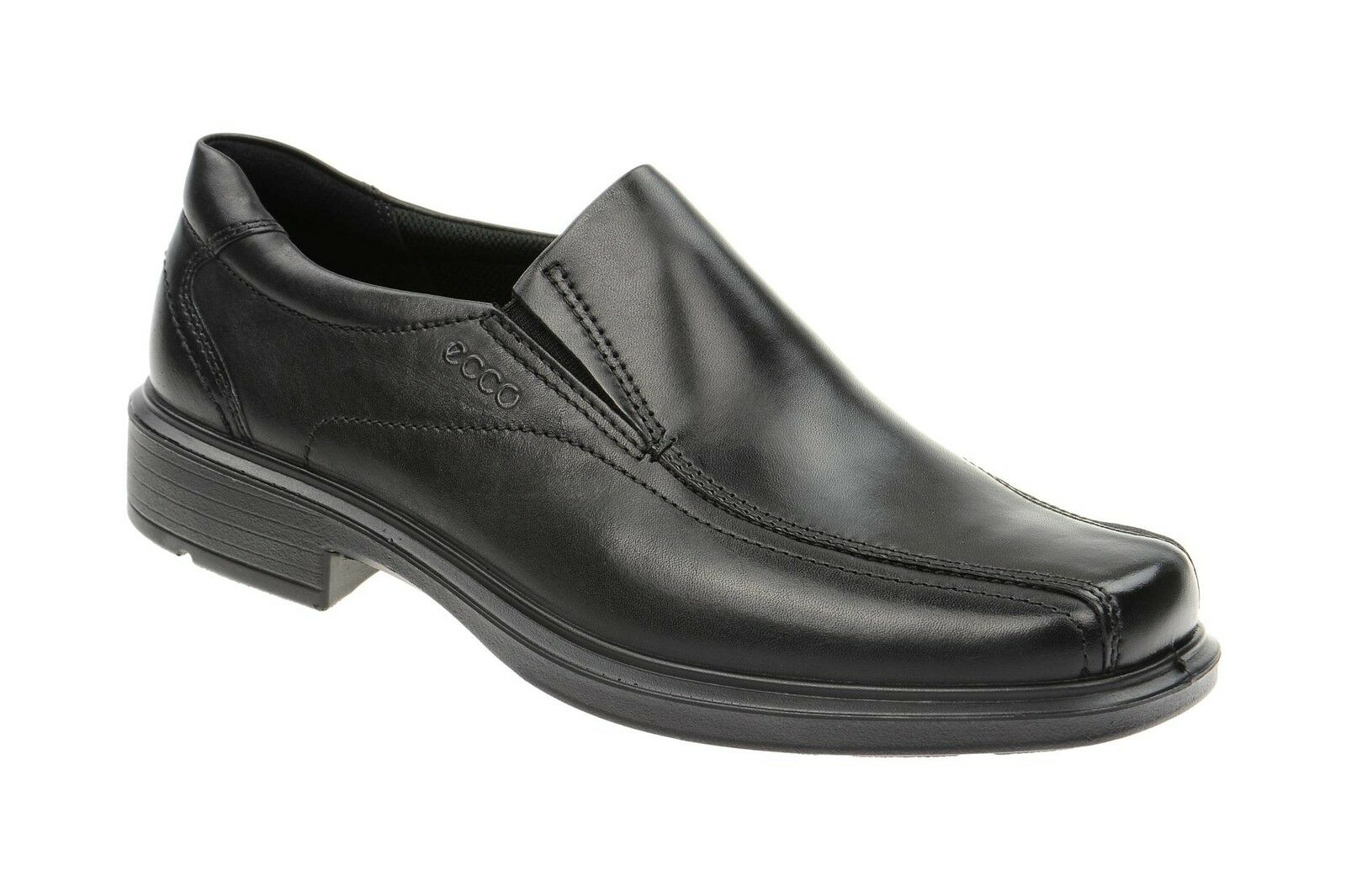 Details zu Digel Herren Schuhe Stiefeletten Sandro blau Echtleder Gummisohle leger