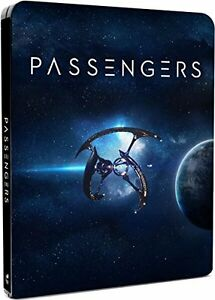 Passengers-3D-Limited-Edition-Steelbook-Blu-ray-2D-3D-BRAND-NEW