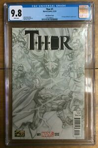 Thor-1-1-300-Alex-Ross-Sketch-Variant-Jane-Foster-as-Thor-CGC-9-8-1301586012