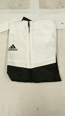 adidas Youth Alphaskin Tiro Youth Windbreaker