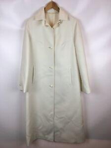 größe 40 mantel damen