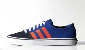 Lo Trainers Originals Adidas Size 4 Multi Adria Uk Womens 70YAqxn