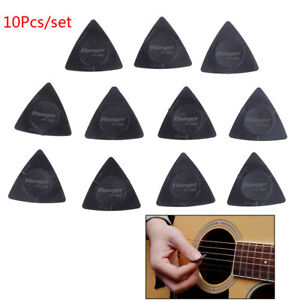 FP-003-Universal-3in-1Guitar-PickBass-GuitarraPicks-Guitar-Parts-Accessories-AU