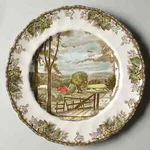 Johnson-Brothers-Friendly-Village-The-Hayfield-Dinner-Plate-5326959
