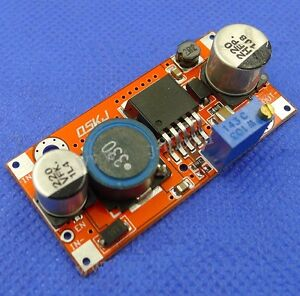 XL6009-DC-Adjustable-Step-up-boost-Power-Converter-Module-Replace-LM2577