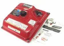 Propane Conversion Kit For Honda Eu7000is By Genconnex