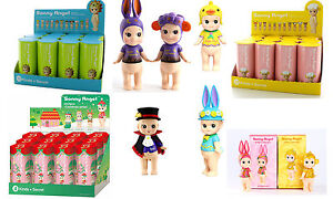 Collection de figurines Sonny Angel Mini Figure - Nous vendeur