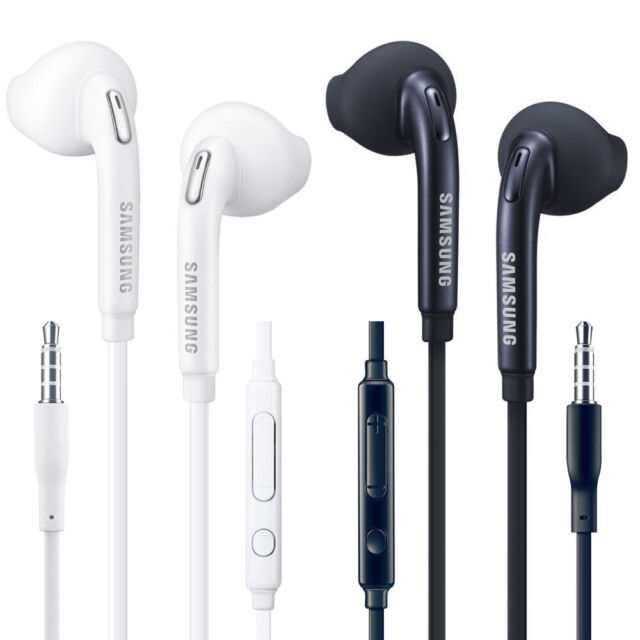 Samsung Headset Bluetooth Multipoint Original Eo Mg900 For Galaxy S7 Edge For Sale Online Ebay