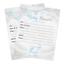 Boy-Baby-Shower-Invitations-Elephant-Invites-Favors-Boy-Invitation-Cards-20 thumbnail 1