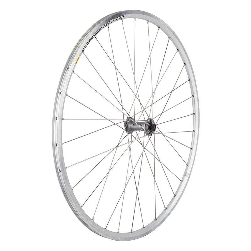 WM Wheel Front 700 622x15 Mav Cxp Elite Sl Msw 32 2400 SL Dti2.0sl