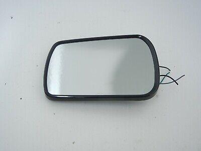 Toyota Avalon Left Door Driver Side Heated AUTO DIM Mirror Glass OEM