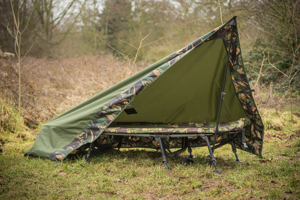 ALL NEW Wychwood-carp fishing tarp   shelter   barrow cover std or XL
