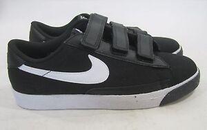 le magasin Nike Blazers Bas V haute qualité jeu profiter remises en vente Ht1QJR