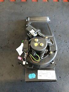 RANGE-Rover-L322-POSTERIORE-Riscaldatore-Blower-Motore-e-RESISTORE-JNB000130-6538