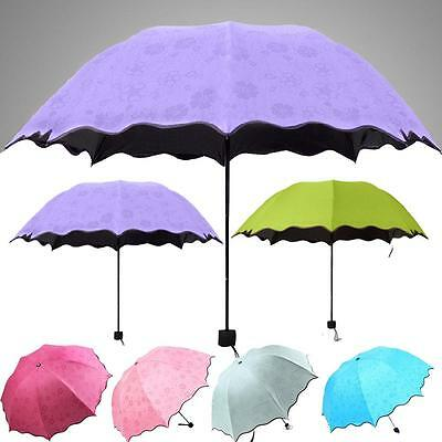 Umbrella Madness collection on eBay!