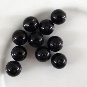 10-perles-de-gemme-de-6-mm-en-obsidienne-pierre-naturelle-vtp148