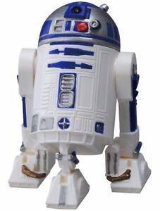 Metal-Figure-Collection-MetaColle-Star-Wars-03-R2-D2-Action-Figure-TAKARA-TOMY