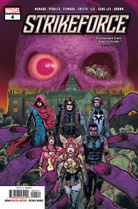 Strikeforce-4-Marvel-Comics-Tini-Howard