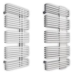 Design-Heizkoerper-Badezimmer-BCA-Handtuchheizkoerper-Badheizkoerper-Handtuchwaermer