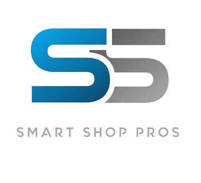 H&S Ecommerce Solutions