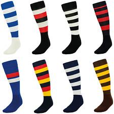 Football Socks Hawthorn Geelong Essendon Collingwood Footy + FREE Sports Socks