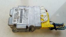 NO CRASH OEM PORSCHE MACAN 95B AIRBAG CONTROL UNIT MODULE ECU 95B959655F