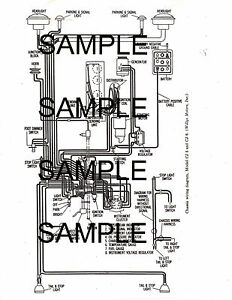1979 Jeep Cj5 Wiring Diagram from i.ebayimg.com