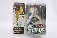 Elvis PRESLEY N. 3 Las Vegas-McFARLANE TOYS