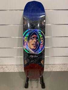 MADNESS-PRISM-8-5-034-Skateboard-Deck